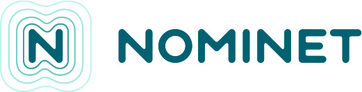 Nominet UK logo